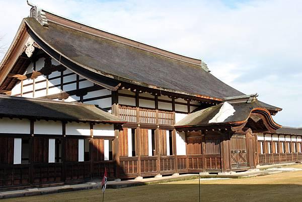 高岡瑞龍寺10.JPG