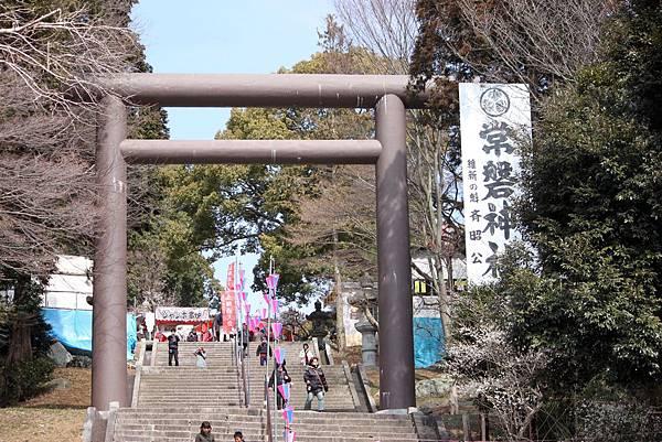 常盤神社.JPG