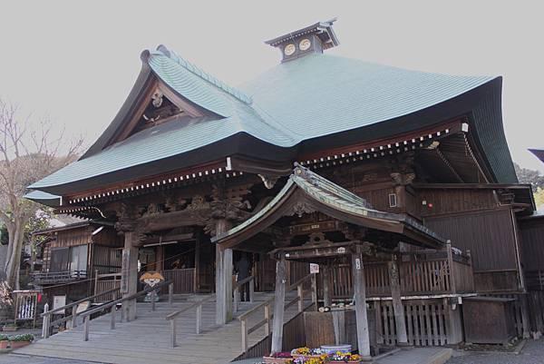 橫濱弘明寺2.JPG