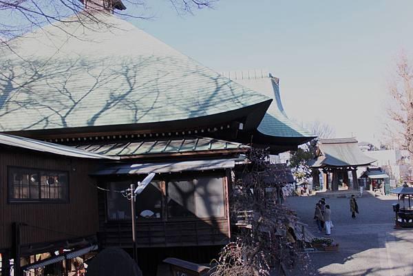 橫濱弘明寺8.JPG