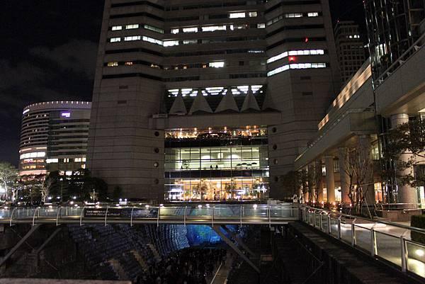 橫濱夜景3.JPG