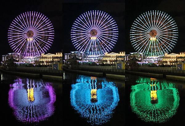 橫濱夜景2.jpg