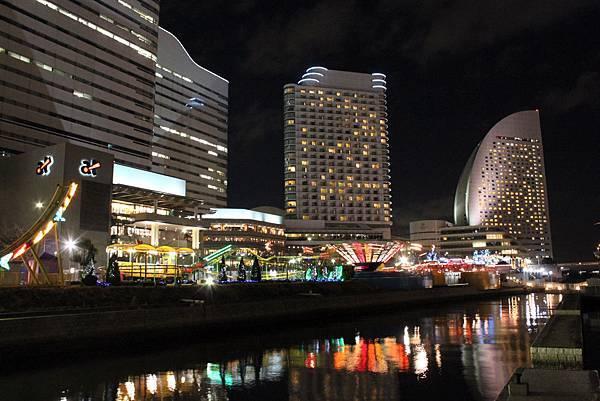 橫濱夜景5.JPG