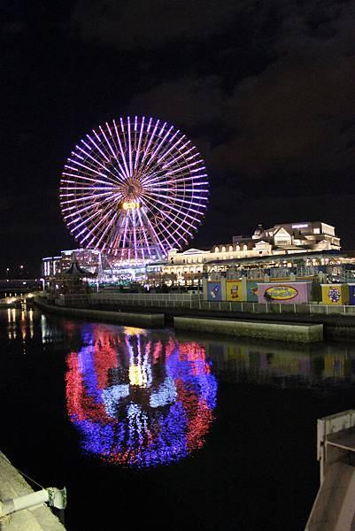 橫濱夜景7.JPG