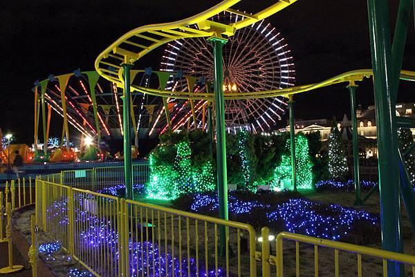 橫濱夜景10.JPG