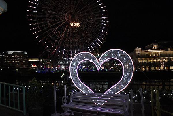 橫濱夜景11.JPG