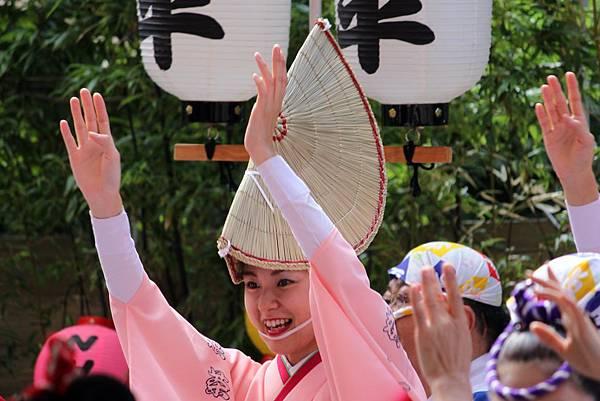 德島NHK阿波舞7.JPG