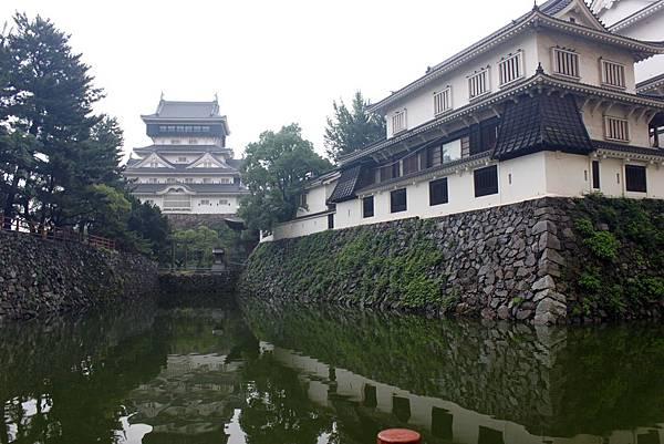 小倉城18.JPG