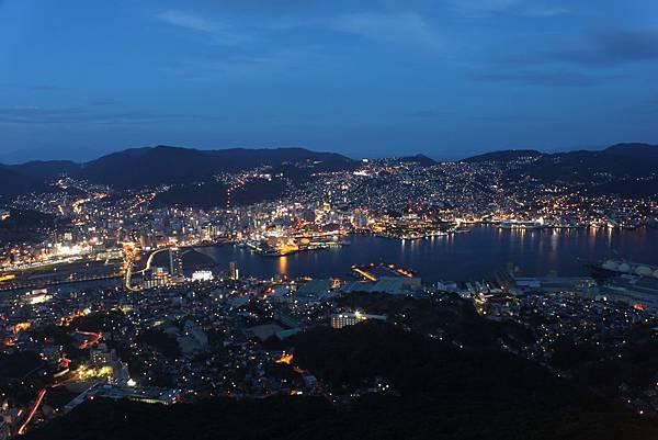 稻佐山夜景10.JPG