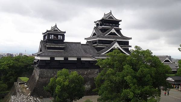 熊本城15.JPG