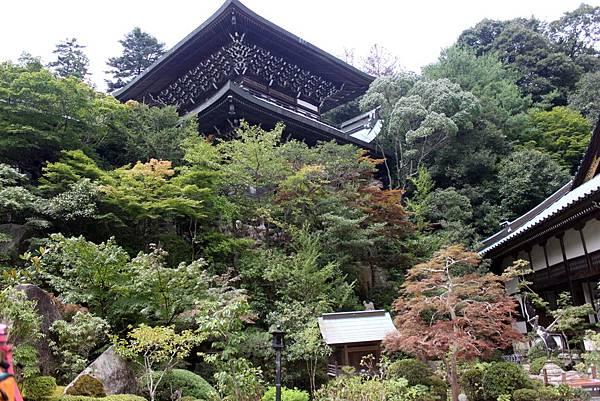 大聖院10.JPG