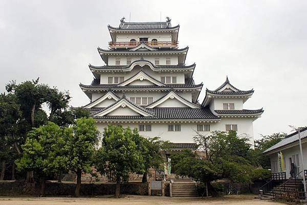 福山城2.JPG
