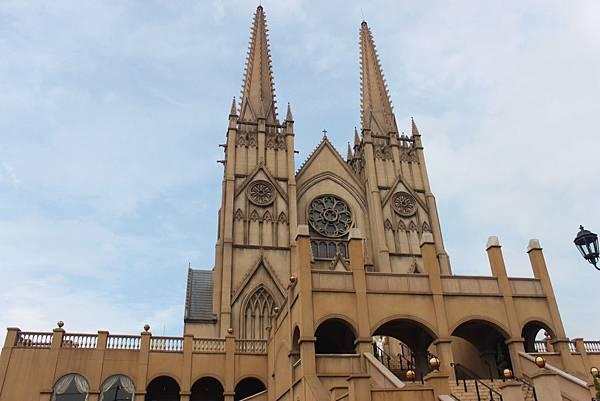 福山教堂3.JPG