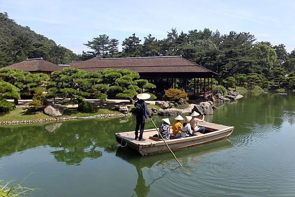 栗林公園17.JPG