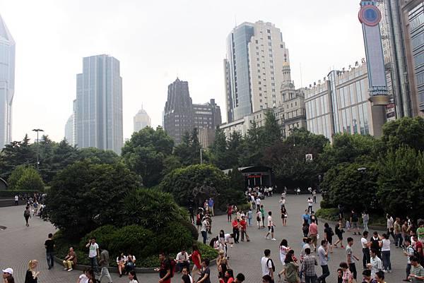 上海人民廣場.JPG