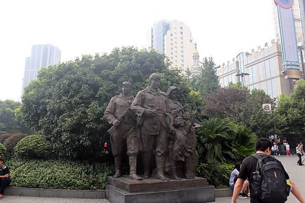 上海人民廣場1.JPG