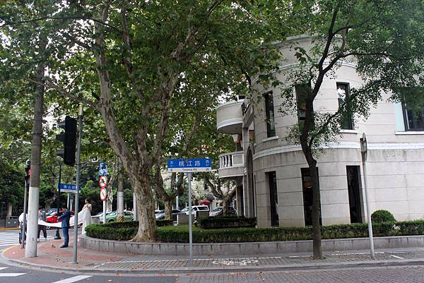 上海桃江路1.JPG