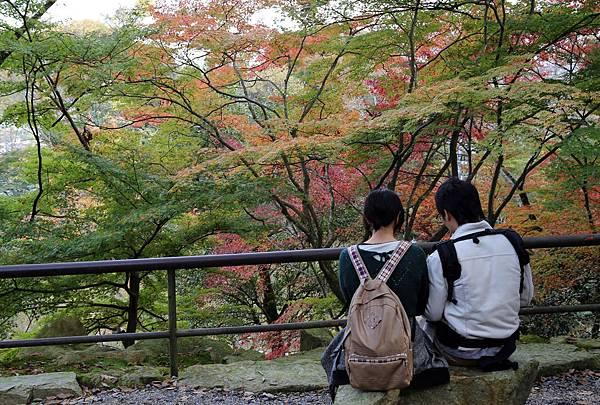 石山寺9.JPG