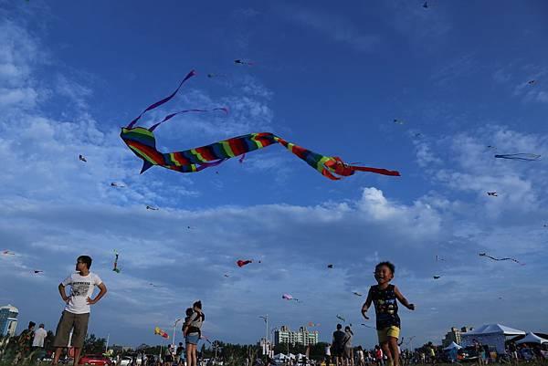 新竹風箏節.JPG