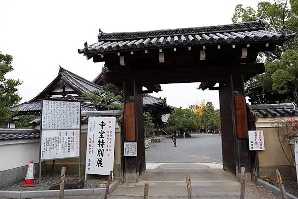 清涼寺.JPG