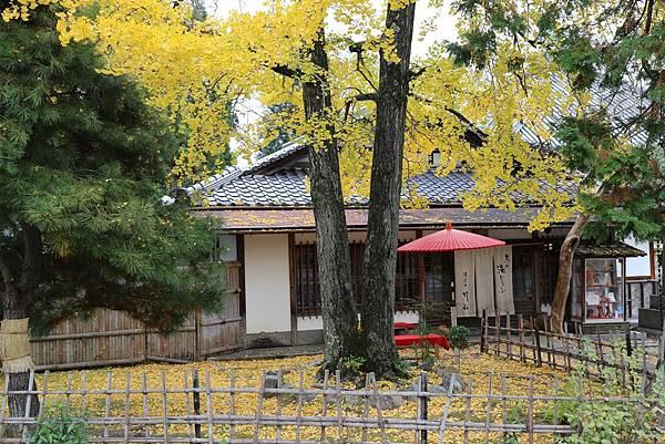 清涼寺2.JPG