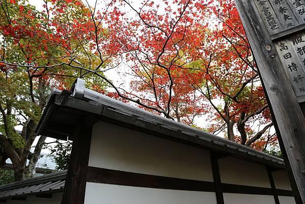清涼寺10.JPG