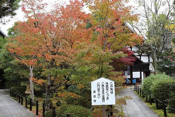 清涼寺14.JPG