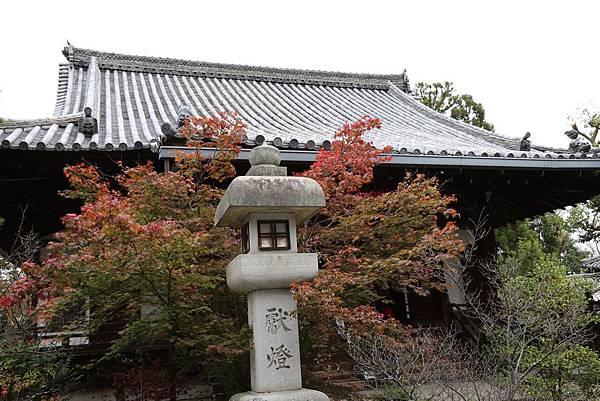 清涼寺24.JPG