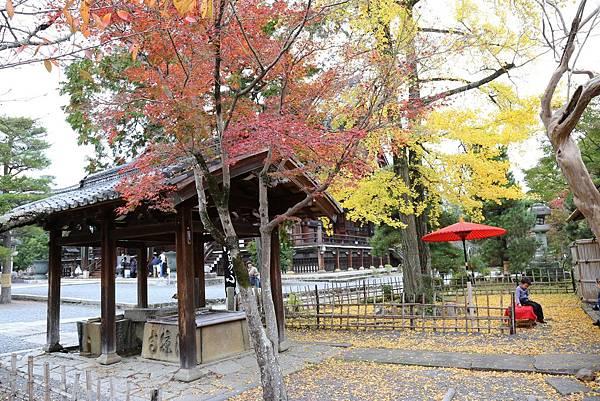 清涼寺27.JPG