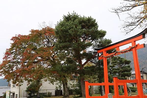清涼寺32 (2).JPG
