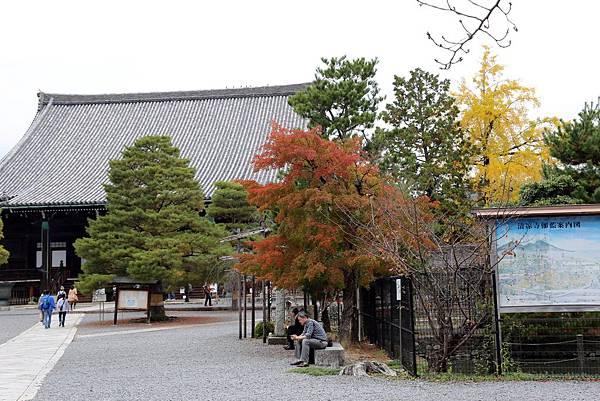 清涼寺30.JPG