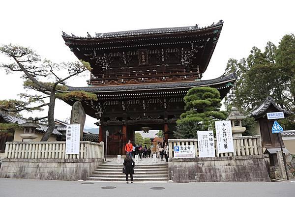 清涼寺32.JPG