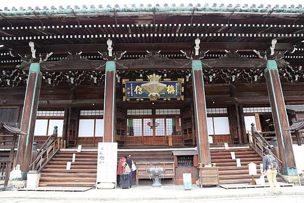 清涼寺35.JPG