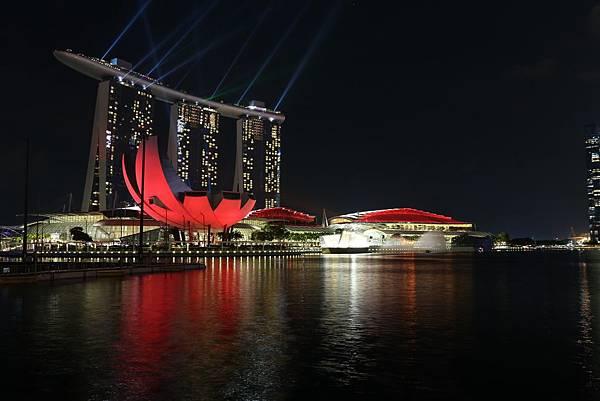 新加坡灣2.JPG
