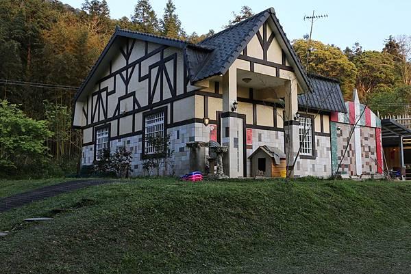 童話森林露營3.JPG