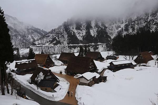 五箇山菅沼雪景23.JPG