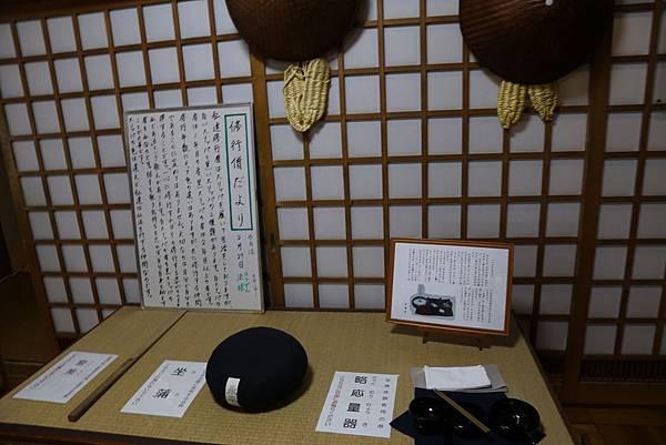 永平寺14.JPG