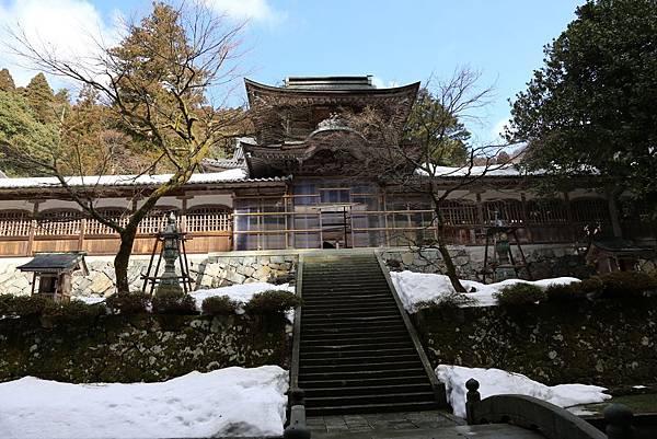 永平寺20.JPG