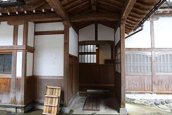 永平寺34.JPG