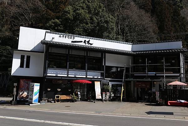 永平寺36.JPG