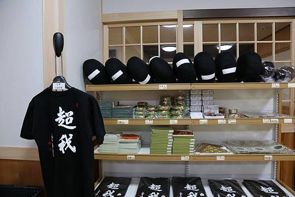 永平寺35.JPG