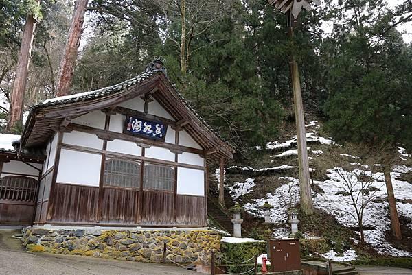 永平寺38.JPG