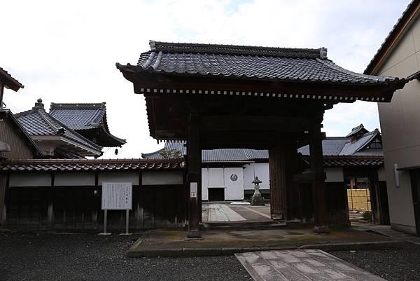 11淨秀寺.JPG