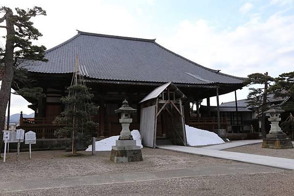 19願陽寺.JPG