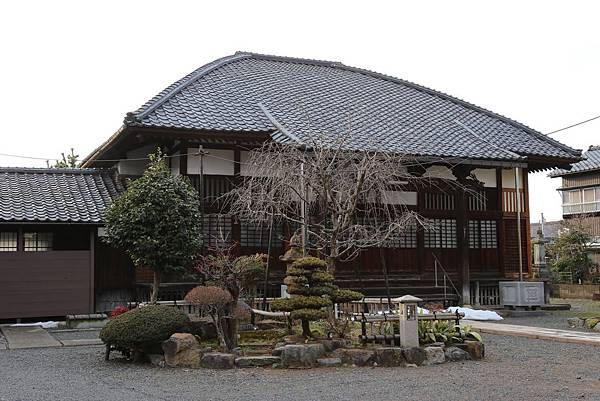 25龍門寺1.JPG