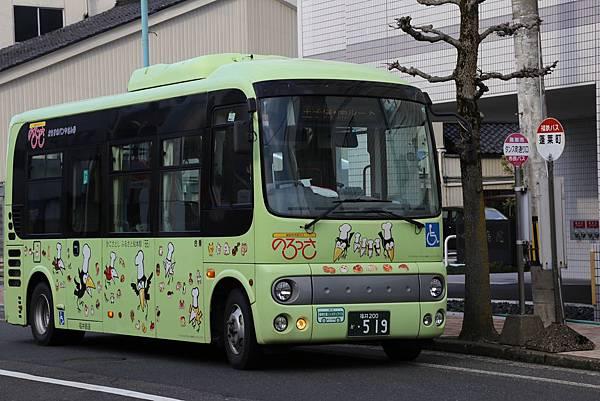 武生8.JPG