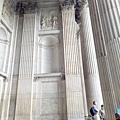 聖保羅大教堂4.jpg