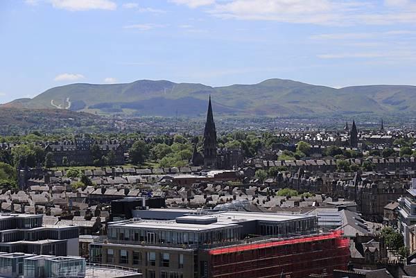 愛丁堡舊城區42.JPG