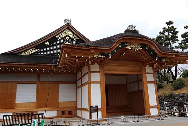 名古屋城本丸御殿23.JPG