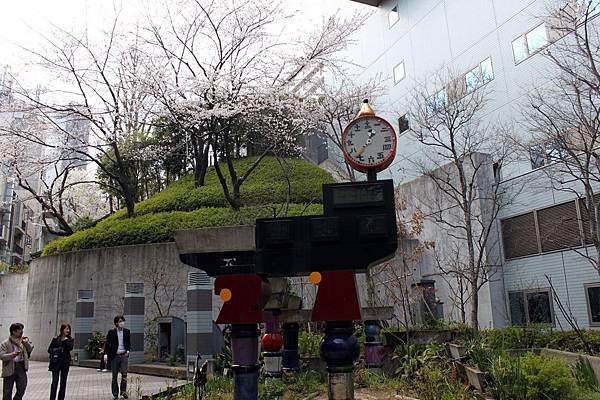 赤阪3.JPG